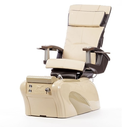 Panther SE Pedicure Spa Chair
