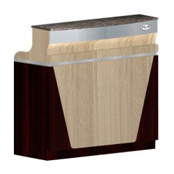 Reception-Desk-C-46- 111