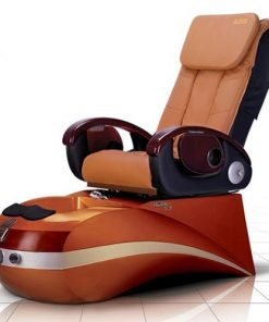 S3 Pedicure Spa Chair