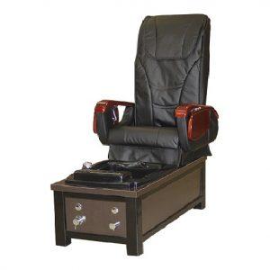 Sakura Spa Pedicure Chair
