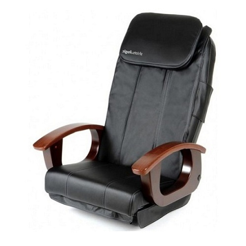 Serenity Pedicure Spa Chair