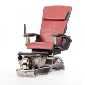 Stella Spa Pedicure Chair