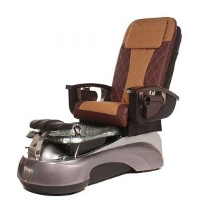 T800 Pedicure Spa Chair