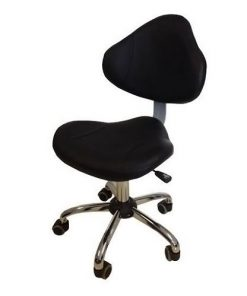Technician Chair TC001