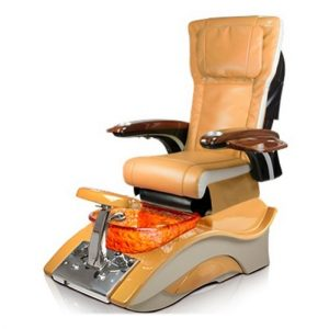Tiwala Spa Pedicure Chair