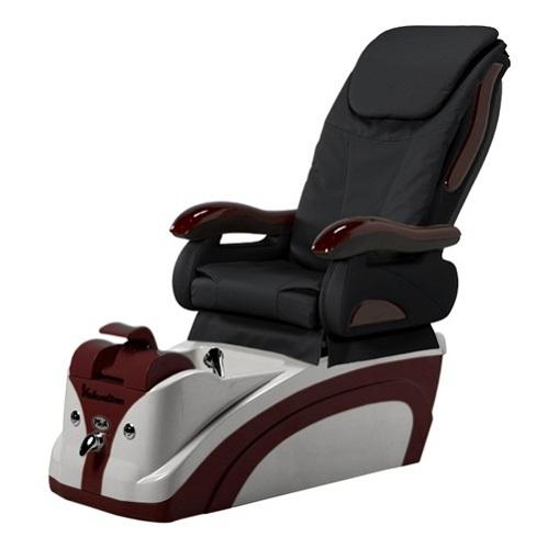 Valentine Spa Pedicure Chair