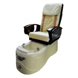 Vovo Spa Pedicure Chair 000