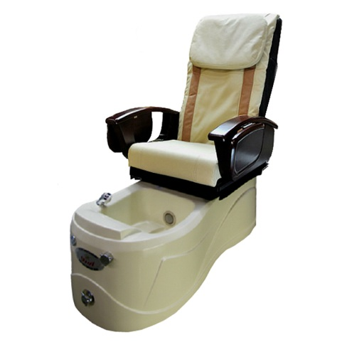 Vovo Spa Pedicure Chair 187 Best Deals Pedicure Spa Chair I