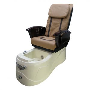 Vovo Spa Pedicure Chair