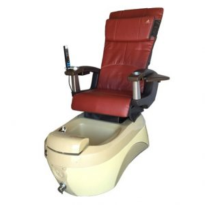 XO Spa Pedicure Chair