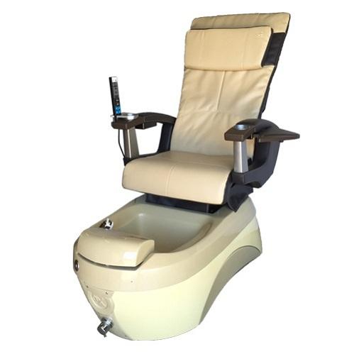 Xo Spa Pedicure Chair 187 Best Deals Pedicure Spa Chair I