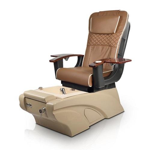 Yuna Spa Pedicure Chair 010