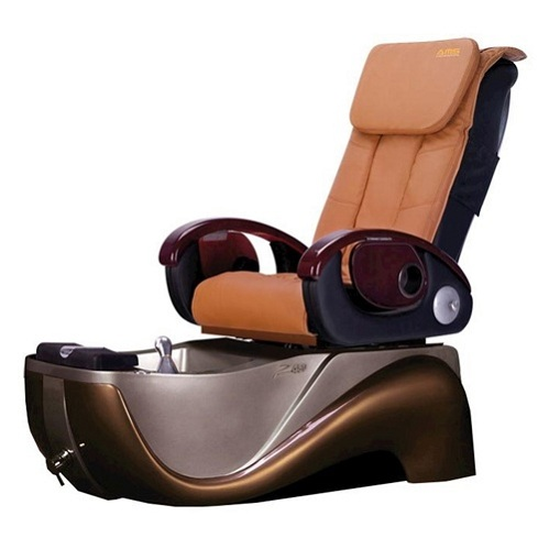 Z450 Spa Pedicure Chair