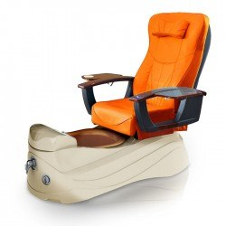 azura-pedicure-spa-chair
