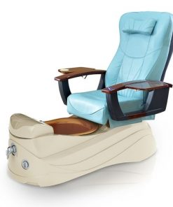 Azura Pedicure Spa Chair