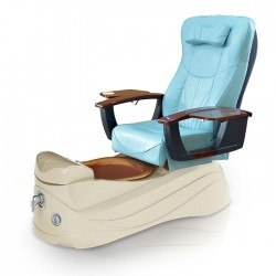 azura-pedicure-spa-chair 3