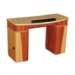 007-Classic-Nail-Table- 000