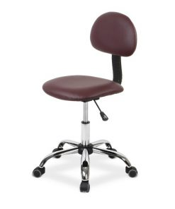 Alice Technician Chair