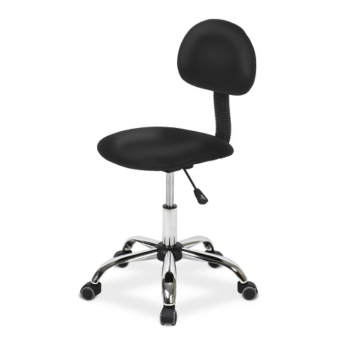Alice Technician Chair