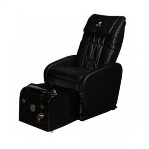 Amici Pedicure Chair
