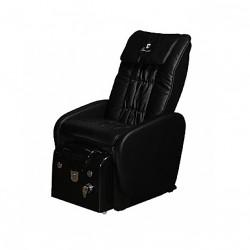Amici Pedicure Chair1
