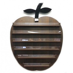 apple-nail-polish-rack