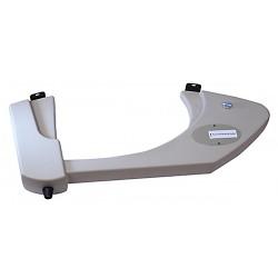 Armrest Bottom RMXLenox