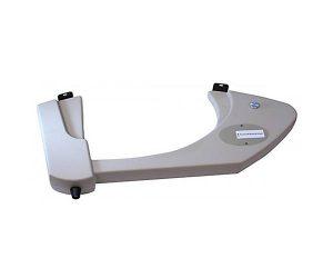 Armrest Bottom RMX/Lenox