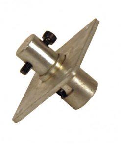 Armrest Pivot Pin Cleo Cleo LX