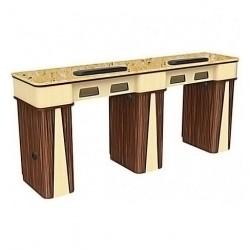 Atlanta-Gel-Double-Table-1- 111