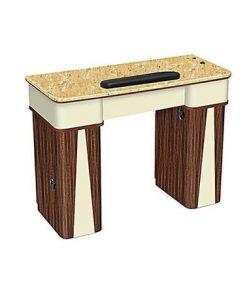 Atlanta Nail Table