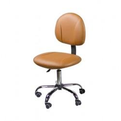 Atlanta-Technician-Chair-000