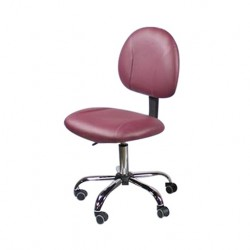 Atlanta-Technician-Chair-111