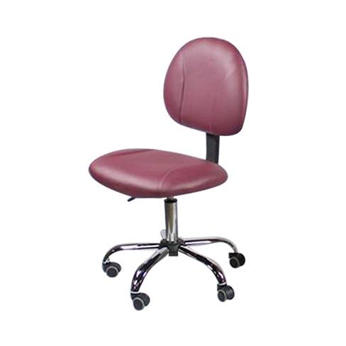 Atlanta Technician Chair
