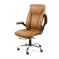 Avion Customer Chair 000