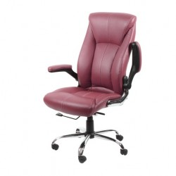 Avion Customer Chair 111
