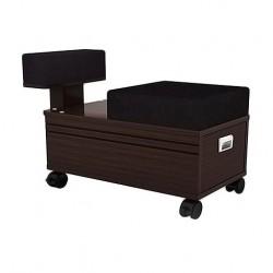 BERKELEY-Pedi-Cart- 000