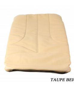 Backrest Cover Toepia GX