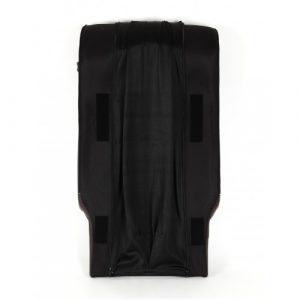 Backrest Frame Toepia GX