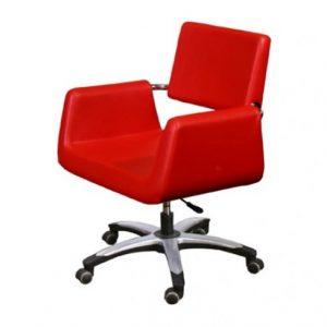 Beatrice Customer Chair