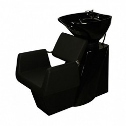 Beatrice Shampoo Chair Station 000