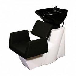 Beatrice Shampoo Chair Station 222