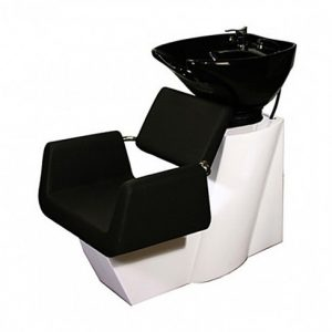 Beatrice Shampoo Chair Station