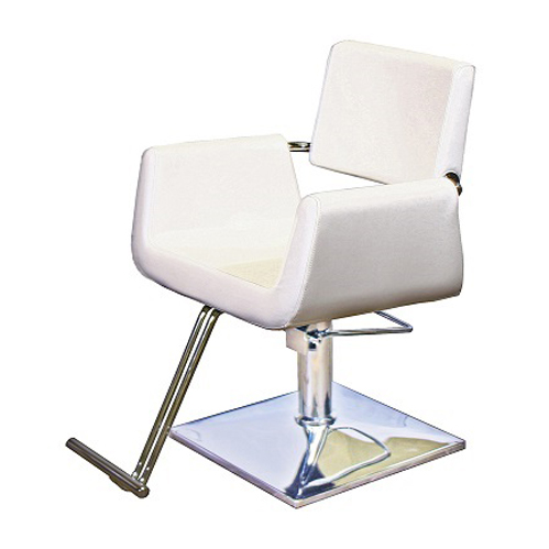 Beatrice Styling Chair