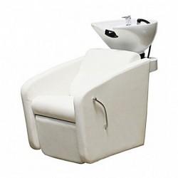 Bouvier Shampoo Chair Station 000