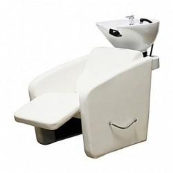 Bouvier Shampoo Chair Station 111
