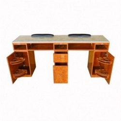 Bristol-Double-Table- 000