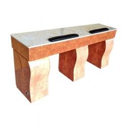 Bristol-Double-Table-1- 000