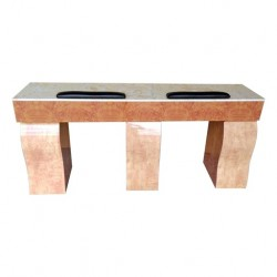 Bristol-Double-Table-1- 222