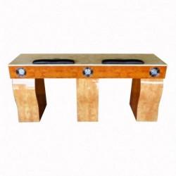 Bristol-Double-Table- 111